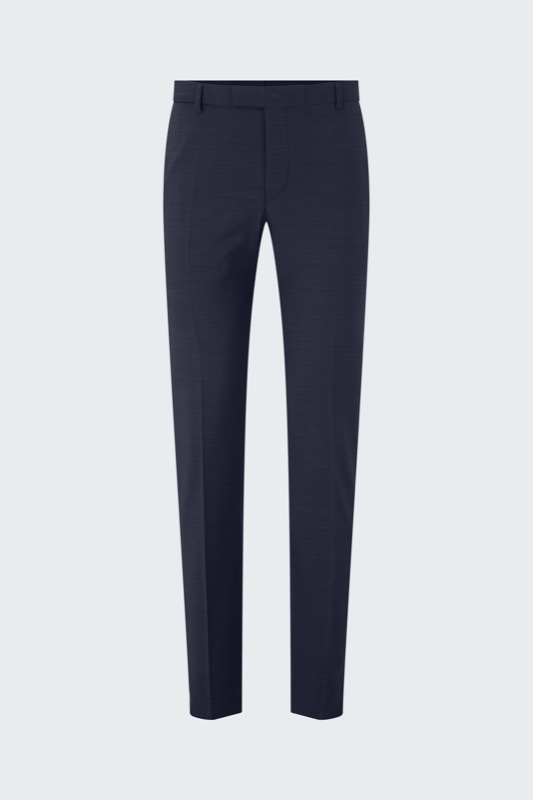 Pantalon Flex-Cross Mercer, navy
