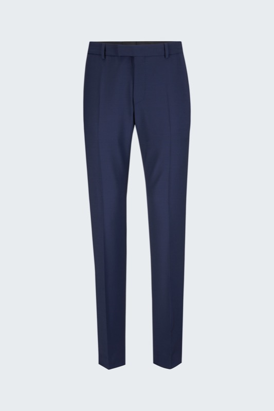Flex-Cross Hose Mercer, navy