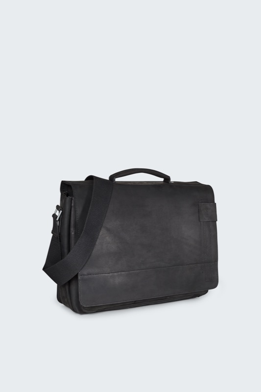 Attaché-case Richmond noir