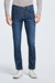 Super Light Denim Liam, blau