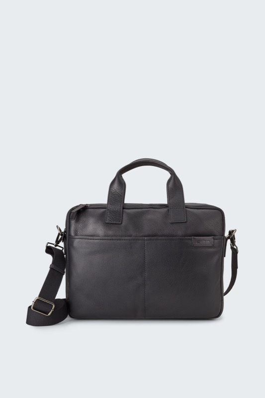 Image of Business-Tasche Garret, schwarz