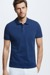 Polo-Shirt Petter, navy