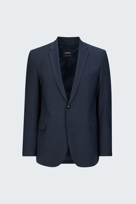 Veste de costume Flex-Cross Allen, navy