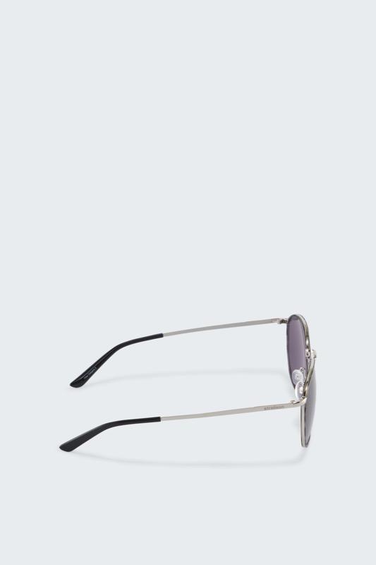 Gepolariseerde zonnebril - maximale UV-bescherming, zwart
