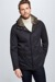 3in1 Outdoor-Jacke - S.C. Original - S.C. Collection, navy