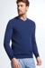Pullover Dylan, navy