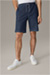 Denim-Shorts Kody, navy