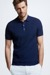 Polo Shirt Viky, navy