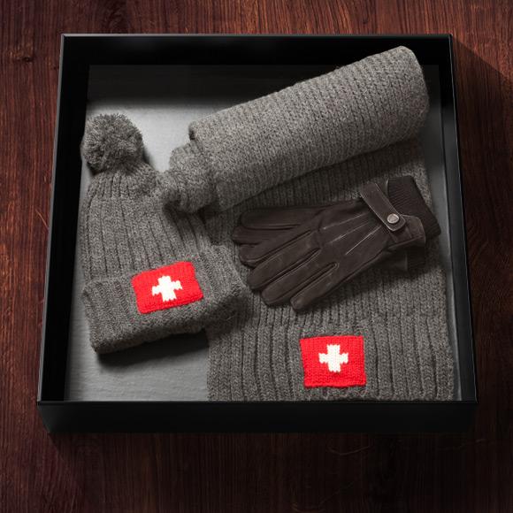 strellson weihnachtsw nsche geschenke f r m nner. Black Bedroom Furniture Sets. Home Design Ideas