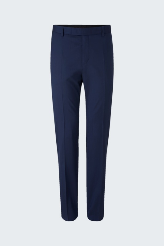 Combinatiepantalon Mercer, blauw